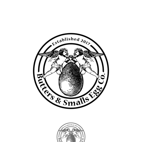 Design finalista por MSDream