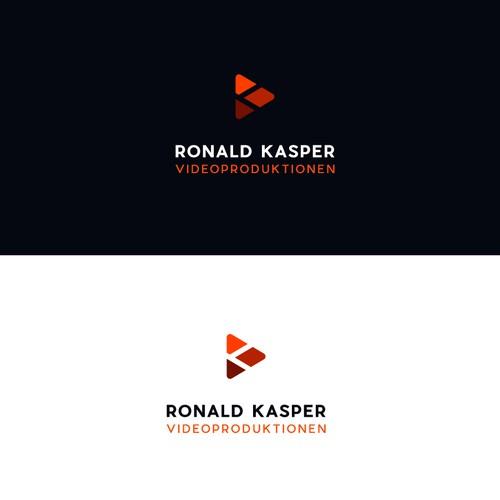 Runner-up design by R89