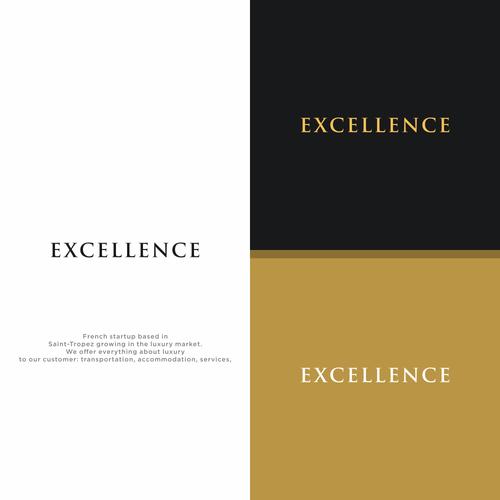 Design finalisti di Alecia_*