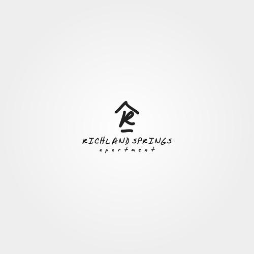 Diseño finalista de otakardus