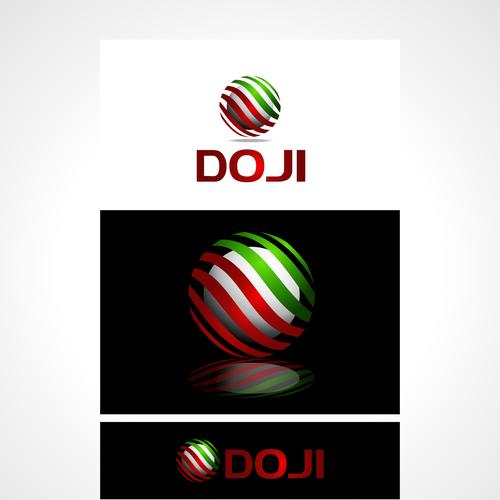 Design finalista por Skarepe90
