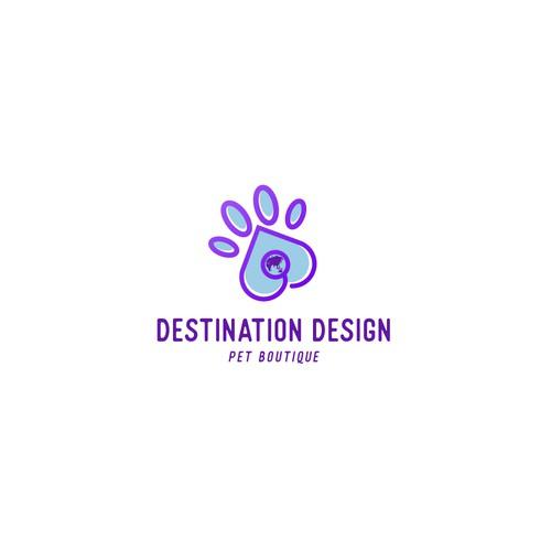 Ontwerp van finalist Hr-Design08