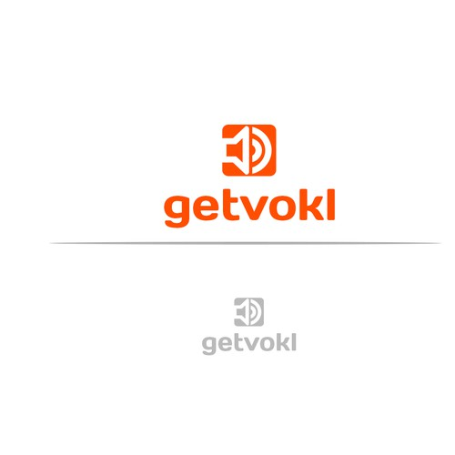 Design finalista por iSilviu