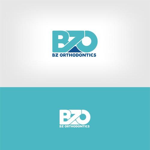 Meilleur design de Logood.id