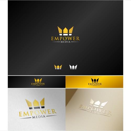 Design finalista por dra.kula