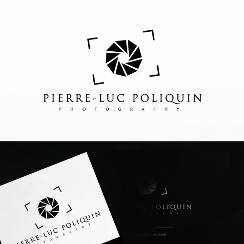 Design finalista por Queenix