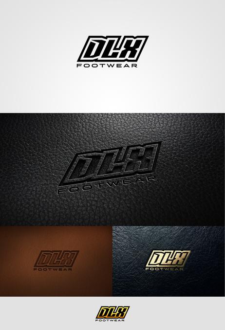 Design vencedor por DesignApplied