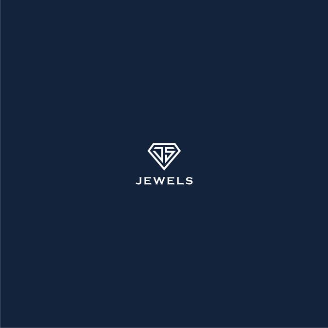Design a logo to represent an upmarket, top-end, vintage