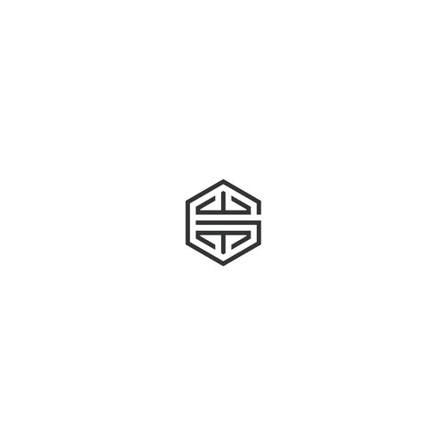 Meilleur design de Sixteenov