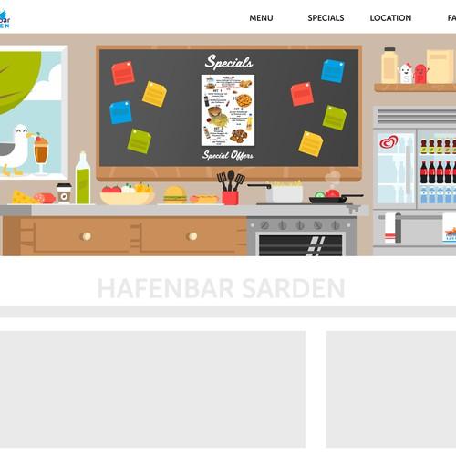 Design finalisti di DiegoIsCo