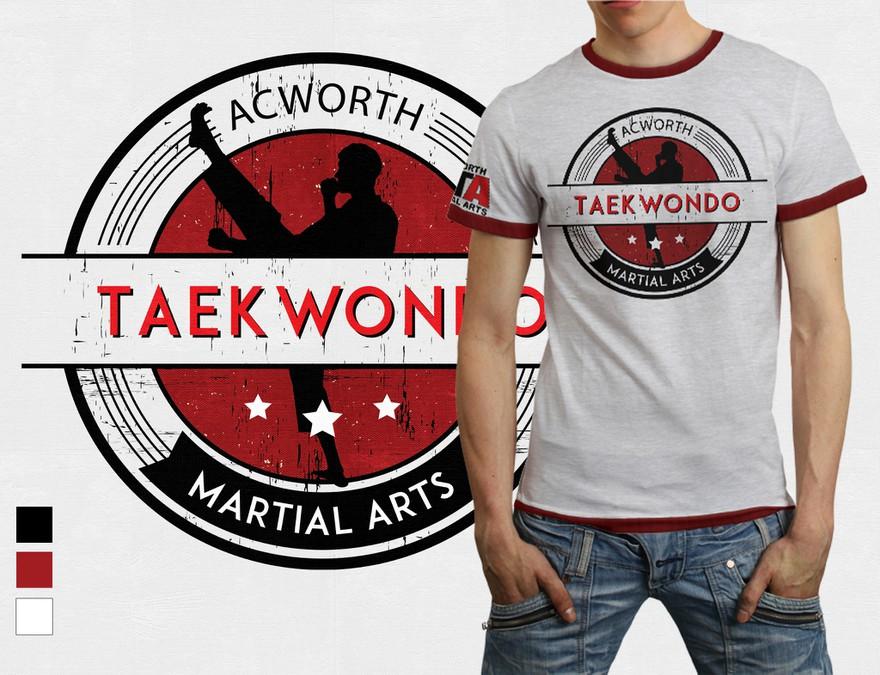 Diseño ganador de Kroks