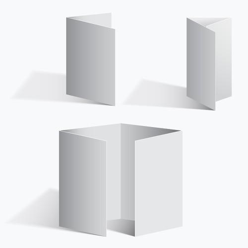 Diseño finalista de Opka