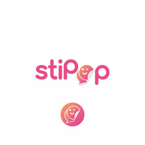 Diseño finalista de SindiCut_Studio