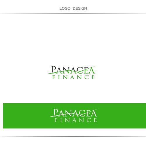 Design finalista por Akdesain