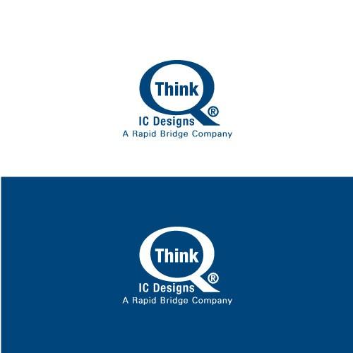 Design finalista por moltoallegro