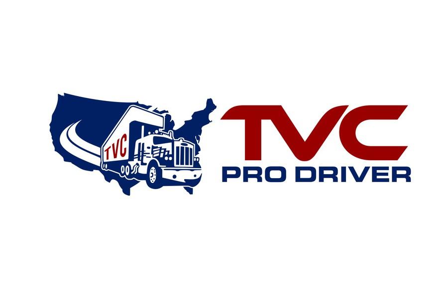 Winning design by NVNC
