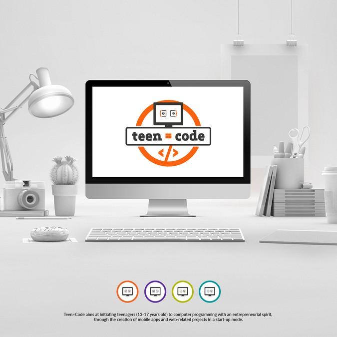 Winning design by Snöflak