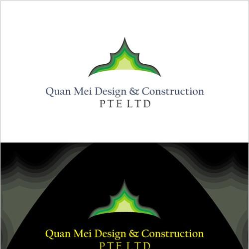 Diseño finalista de solo123
