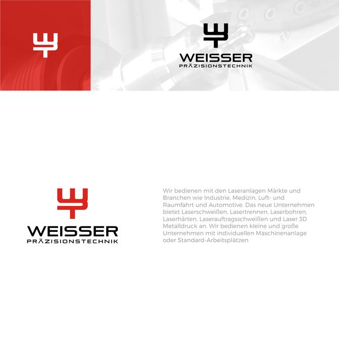 Winning design by kulie