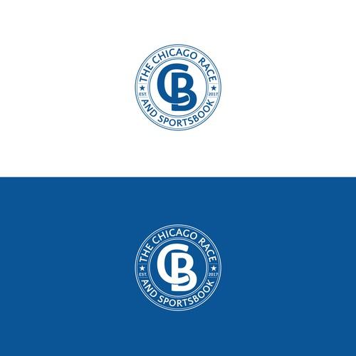 Design finalisti di BüRNz80♠