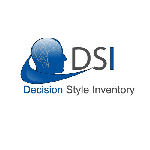 decision style inventory Style shares some features with global-intuitive decision styles analytical and systematic thinking, similar to the left style tends to value particular details, and is characterized by pro.