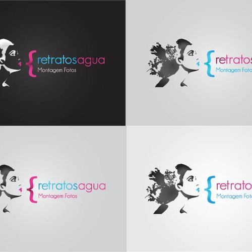 Design finalista por JakeWR