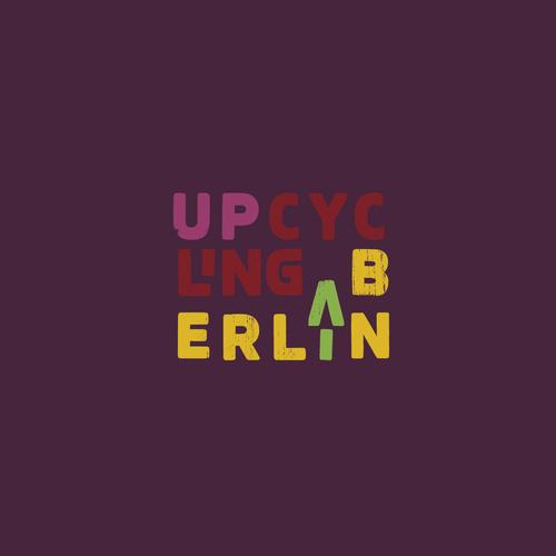 Diseño finalista de urbansketcher