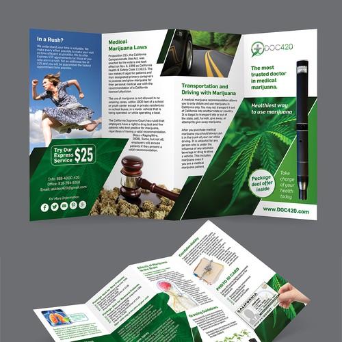 Diseño finalista de Create4Design