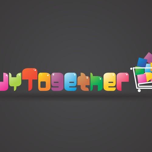 Diseño finalista de LaughingMan