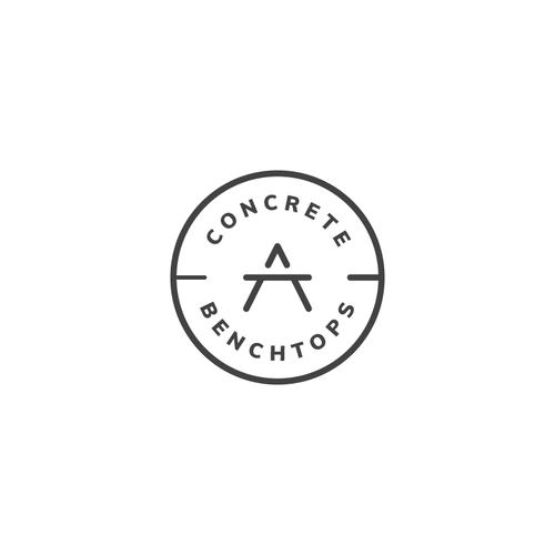 Diseño finalista de Stevectors