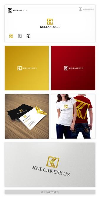 Winning design by Mr.mark™