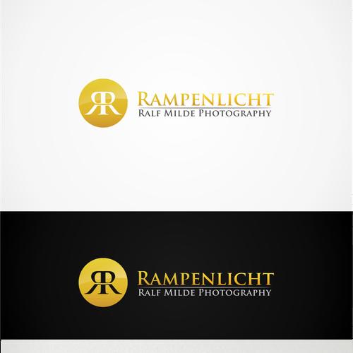 Diseño finalista de SimpleNapel