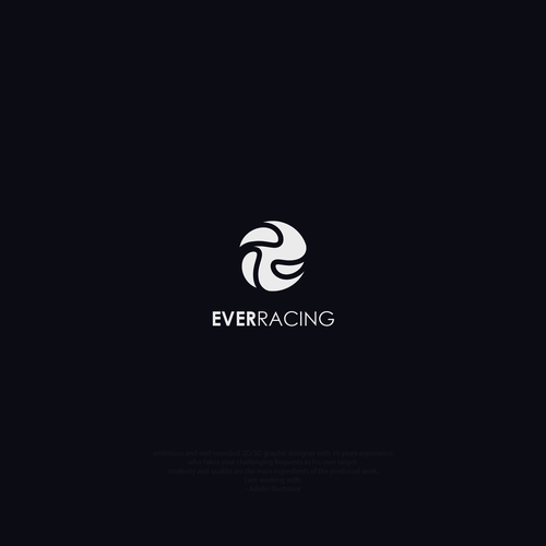 Meilleur design de e,Designer®