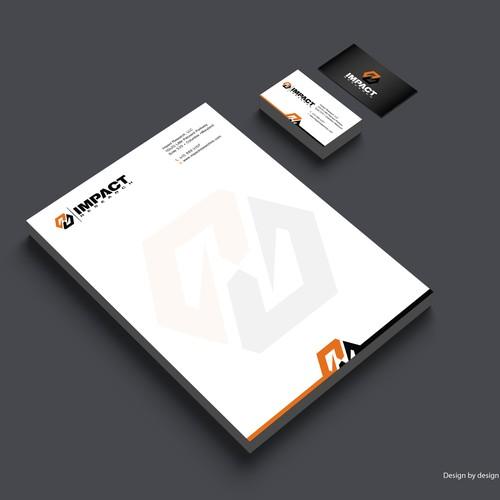 Zweitplatziertes Design von CONCEPTO ™