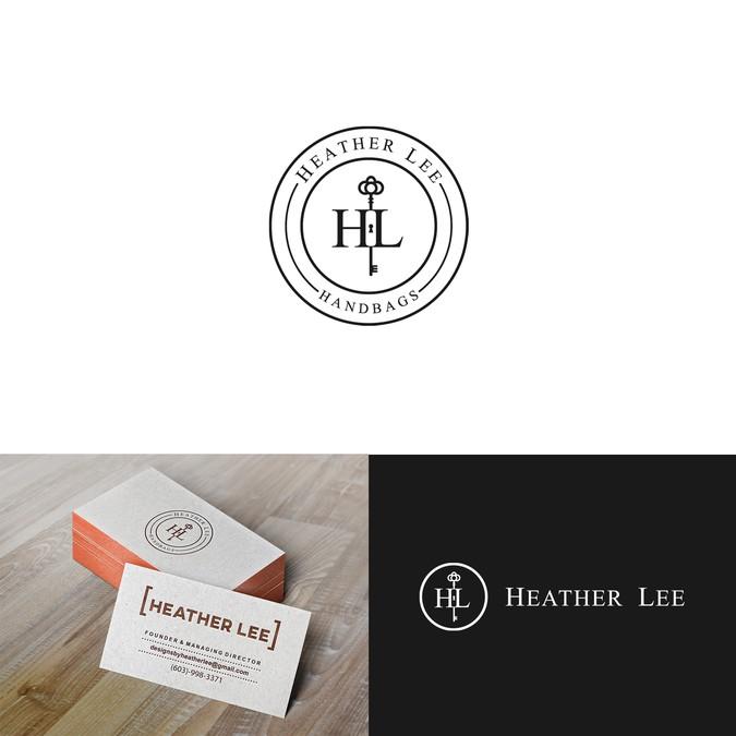 Design gagnant de CreativeZone™