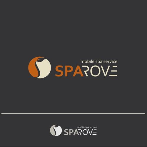 Diseño finalista de GeryV