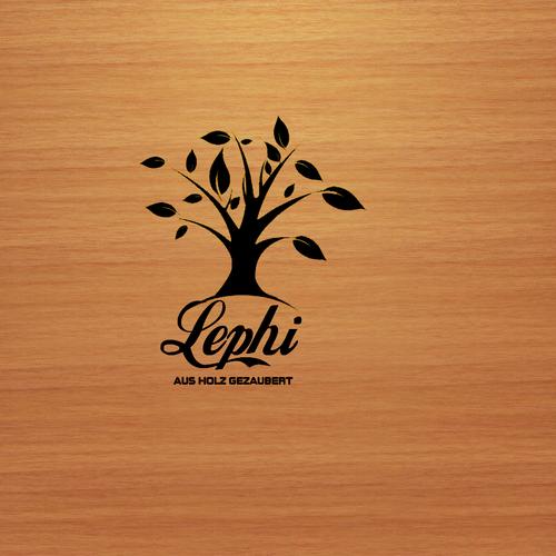 Diseño finalista de movt-611