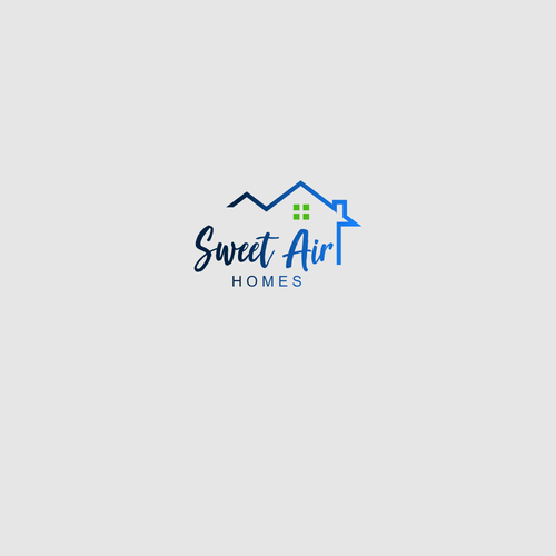 Diseño finalista de adit95