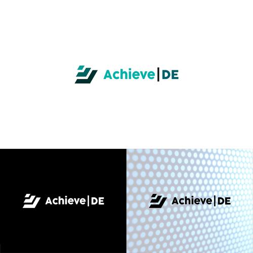 Design finalista por logo.id