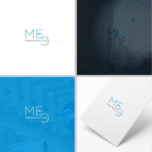 Design finalisti di hsunip