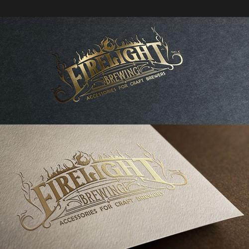 Diseño finalista de SmoothArrow