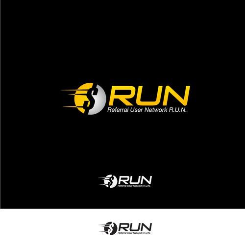 Runner-up design by AliNaqvi®