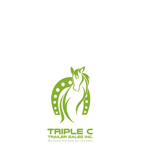 Runner-up design by Taleeta