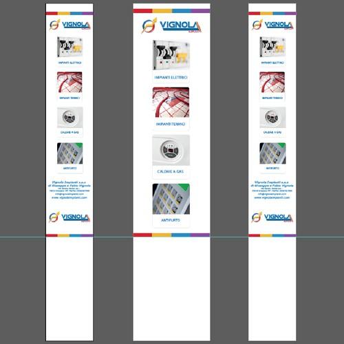 Design finalisti di EdivadDesignCT