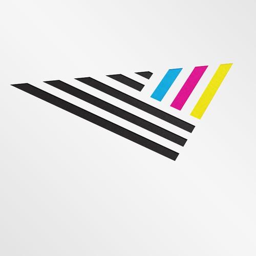 Runner-up design by Simon Mc