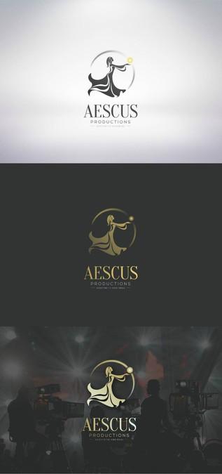 Design vencedor por aleT
