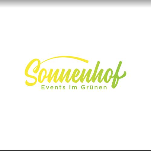 Runner-up design by NoLimitDesignz