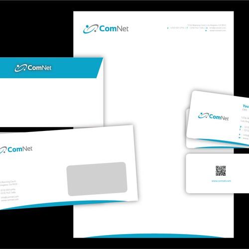 Design finalisti di impress