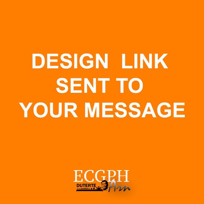 Winning design by ggdesign014