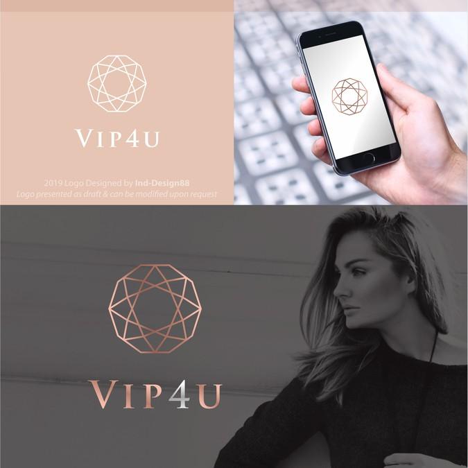Diseño ganador de Ind-Design88